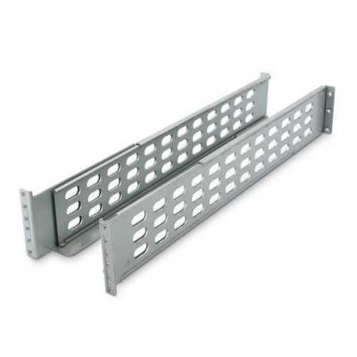 APC 4-Post Rackmount Rails