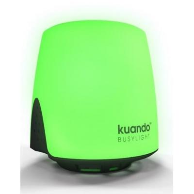 Kuando Busylight OMEGA indikátor stavů