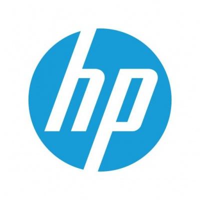 HP JetCaps Bar DIMM pro HP LaserJet 2420