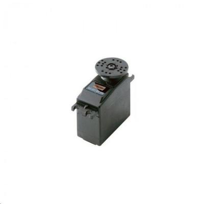 Minolta MC-901 mechanické počítadlo pro bh 130f/131f/190f