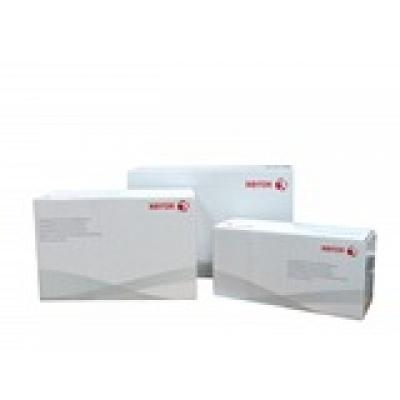 Alternativní PÁSKA pro EPSON LQ1000/MX100 (9100000)