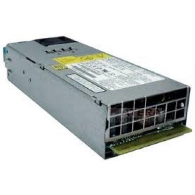 INTEL redundantní zdroj 460W Common Redundant Power Supply FXX460GCRPS, Gold