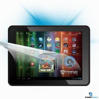 ScreenShield fólie na displej pro Prestigio MultiPad PMP 5197D