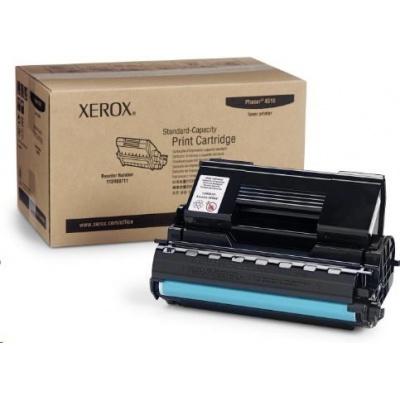 Xerox Toner Black pro Phaser 4510 (19.000 str)