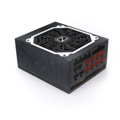 ZALMAN ZM750-ARX - zdroj 750W 80+ Platinum, 13.5cm fan, modular