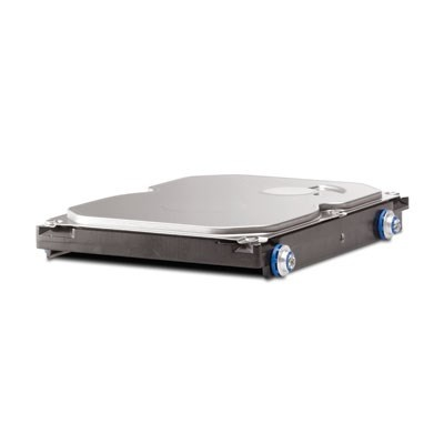 HP 1TB Enterprise SATA 7200 HDD Supported on Personal Workstations