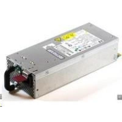 HP Redundant Power Supply 350/370/380 G5 Kit (IEC Cord) 403781-001 380622-001 399771-021