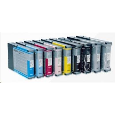 EPSON ink bar Stylus Pro 4880 - vivid magenta (110ml)