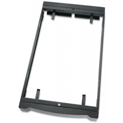 APC Roof Match Kit for SX to VX, 600mm