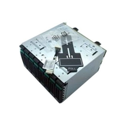 """INTEL 2U Hot-swap Drive Cage Upgrade Kit 8 x 2.5"""" A2U8X25S3HSDK"""