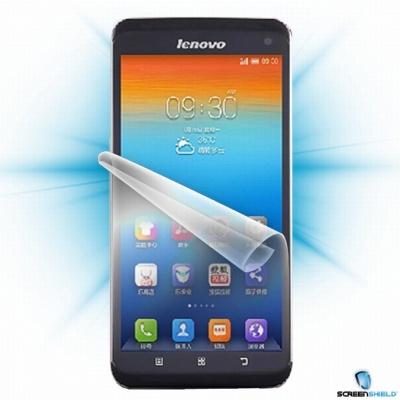 ScreenShield fólie na displej pro Lenovo S930