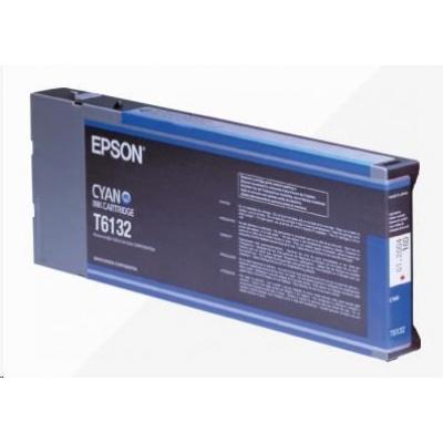 EPSON ink bar Stylus PRO 4000/4400/44507600/9600 - Cyan (110ml)
